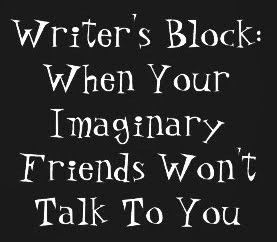 Or they give you different sides to every story that you can't decide to follow.